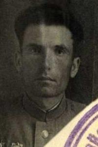 Владимир Федорович Мельник