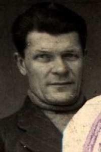 Андрей Георгиевич Минакин