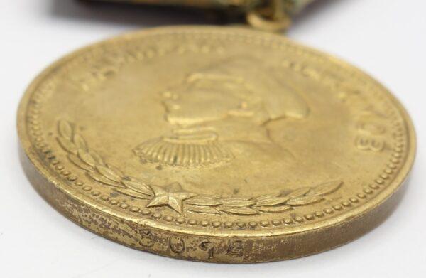 Nakhimow Medaille UdSSR