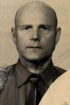 Алексей Иванович Семченко