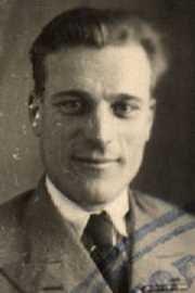 Васичков Иван Леонтьевич
